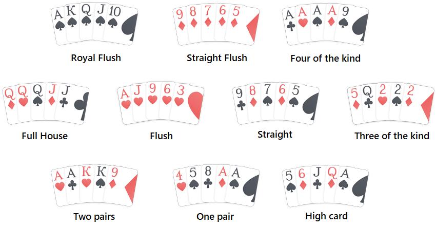 Real vegas casino slots